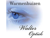 Walter optiek